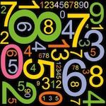 Les numéros qu'il ne faut pas jouer au Loto